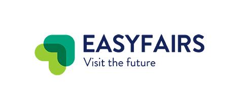 Logo_EASYFAIRS_RGB